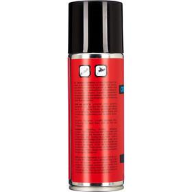 r.s.p. Ceramic Dynamic Chain Spray 200ml
